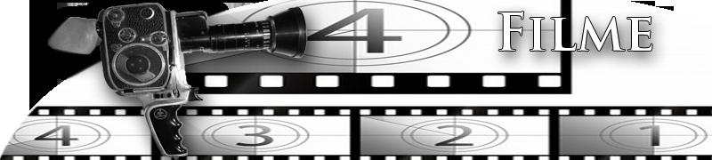 banner_filme